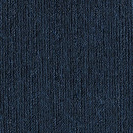 Regia Premium Silk 4 ply Sock Yarn Marine Mix 0050