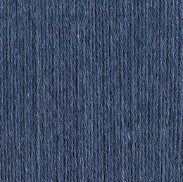 Regia Premium Silk 4 ply Sock Yarn Jeans Mix 0053