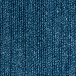 Regia Premium Silk 4 ply Sock Yarn Teal 0065