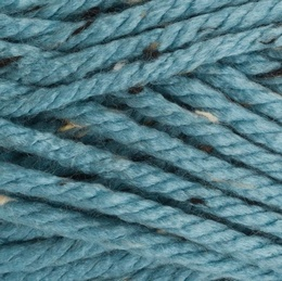 Stylecraft Special XL Tweed Storm Blue 1722