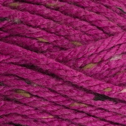 Stylecraft Special XL Tweed Boysenberry 1828
