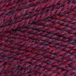 Stylecraft Highland Heathers DK Thrift 3746