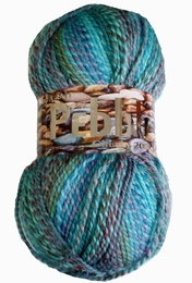 Woolcraft Pebble Chunky 8138 Mirage