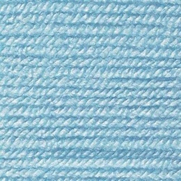 Stylecraft Special Chunky Cloud Blue 1019