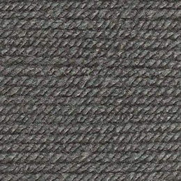 Stylecraft Special Chunky Graphite 1063