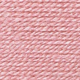 Stylecraft Special Chunky Pale Rose 1080
