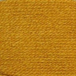 Stylecraft Special Chunky Gold 1709
