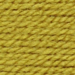 Stylecraft Special Chunky Lime 1712