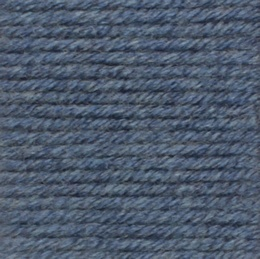 Stylecraft Bellisima Chunky Double Denim 3931
