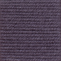 Stylecraft Bellisima Chunky Purple Passion 3934