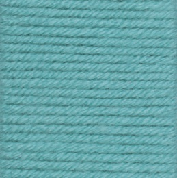 Stylecraft Bellisima Chunky Totally Teal 3976