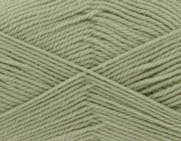 King Cole Comfort Baby DK Basil 1732