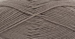 King Cole Comfort Baby DK Truffle 3277