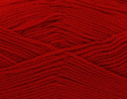 King Cole Comfort Baby DK Red 615