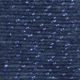 Stylecraft Starlight Aran Hollywood Nights 2149