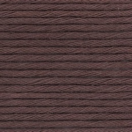 Naturals Organic Cotton DK Coffee Bean 7190