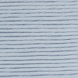 Naturals Organic Cotton DK Faded Denim 7195