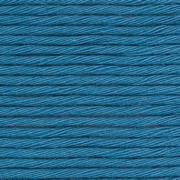 Naturals Organic Cotton DK Deep Sea 7199
