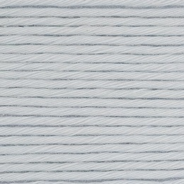 Naturals Organic Cotton DK Moonlight 7202