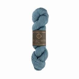 West Yorkshire Spinners Exquisite 4ply Kensington 400
