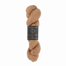 West Yorkshire Spinners Exquisite 4ply Dusk 403