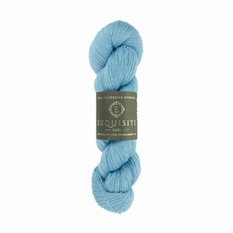 West Yorkshire Spinners Exquisite Lace Lagoon 519