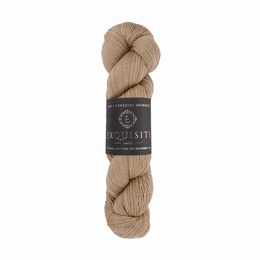 West Yorkshire Spinners Exquisite Lace Champagne 521
